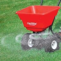 Fertilzing