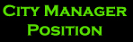 City Manager Position.PNG
