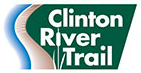 Clinton River Trail.PNG