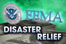 FEMA disaster relief.PNG