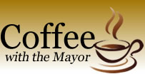 New - Coffee with the Mayor 08-2015.PNG