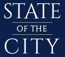 State of the City 2016.PNG