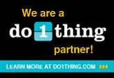 Do1Thingpartner1
