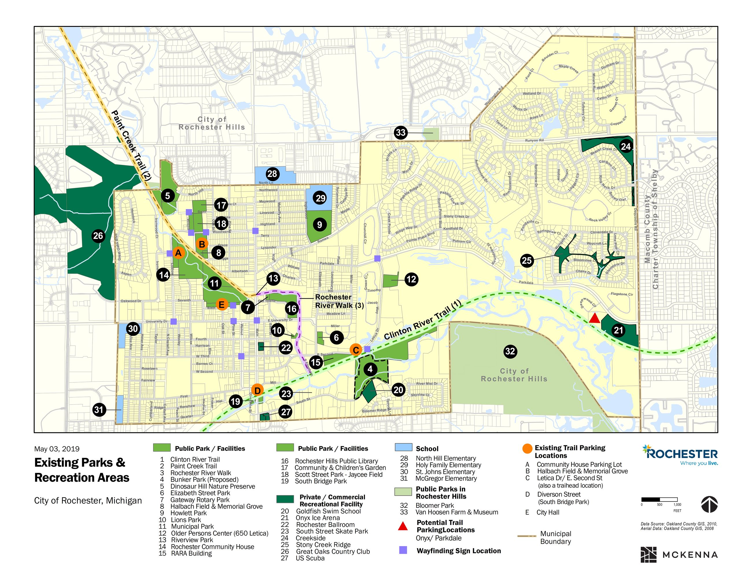 Existing Parks  Recreation Areas 5.3.19_001