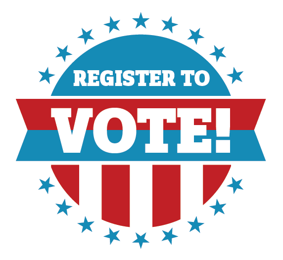 Register_to_Vote_Badge